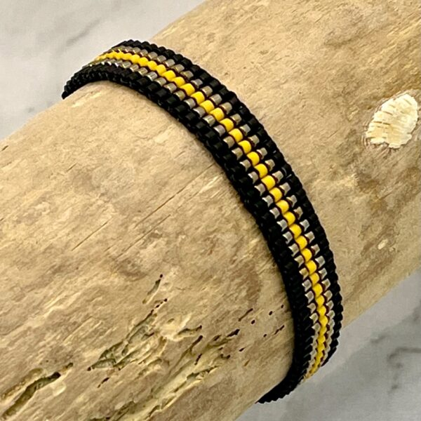Bracelet Ben