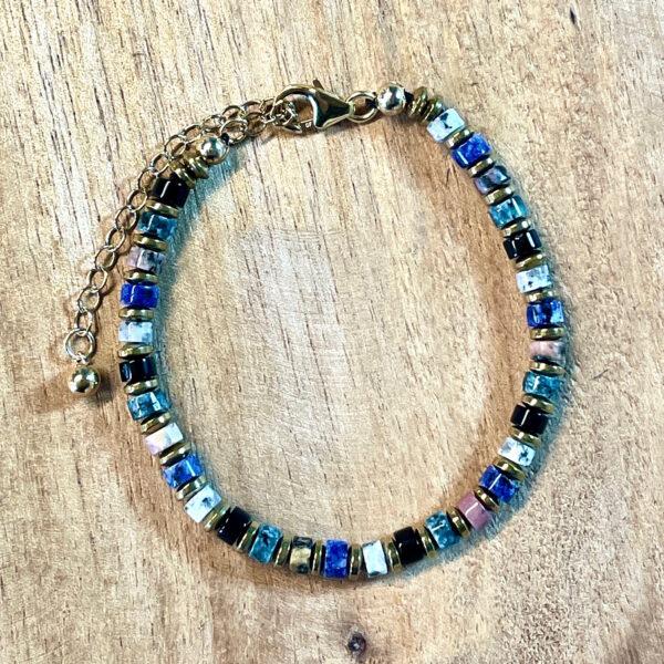 Bracelet Gabriella