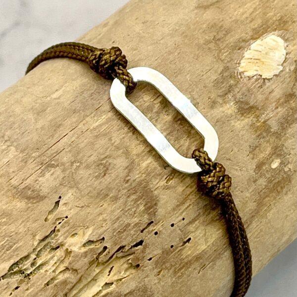 Bracelet Léo