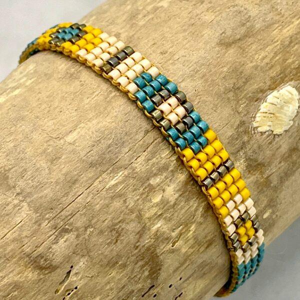 Bracelet Maxine