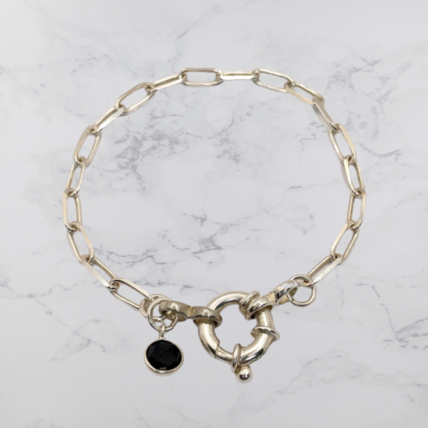 Bracelet Thelma