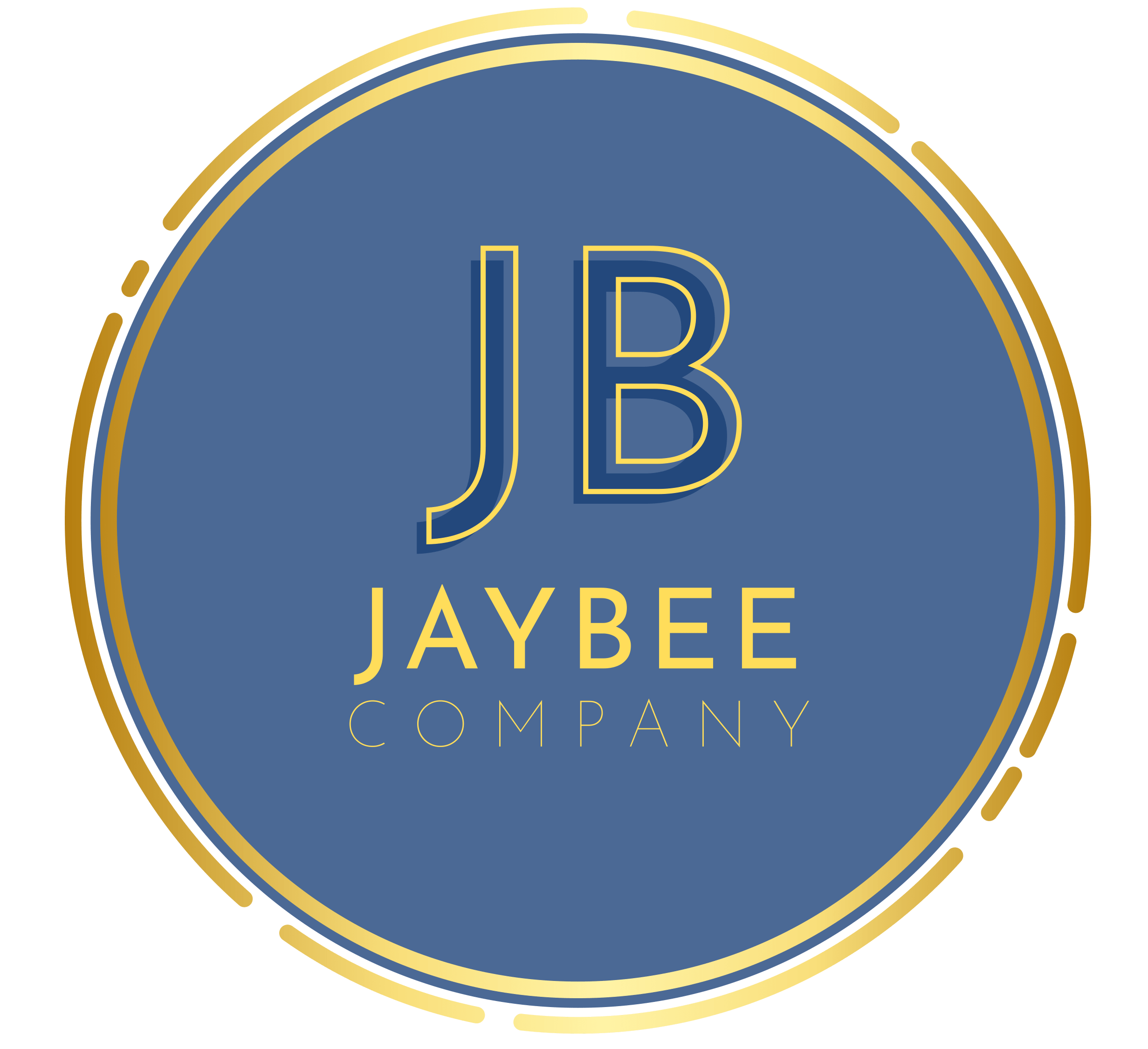 logo jaybee compagnie