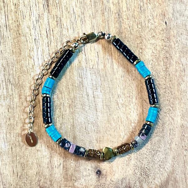 Bracelet Yanie