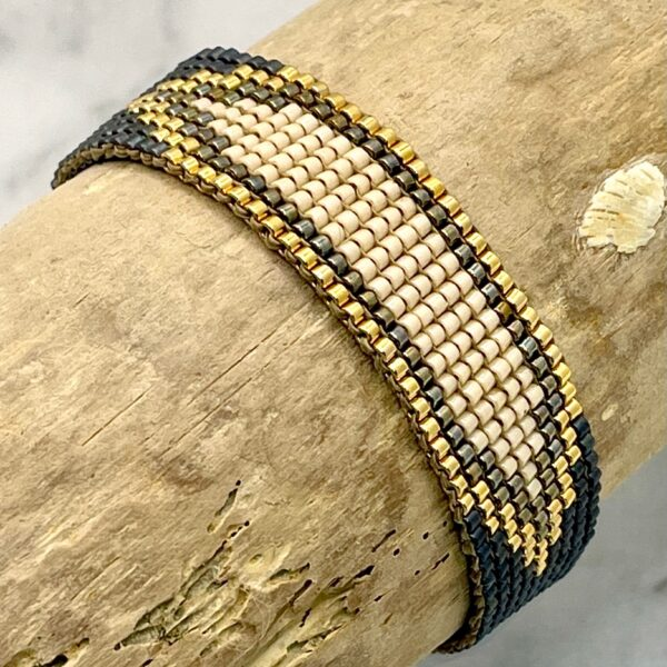 Bracelet Soline