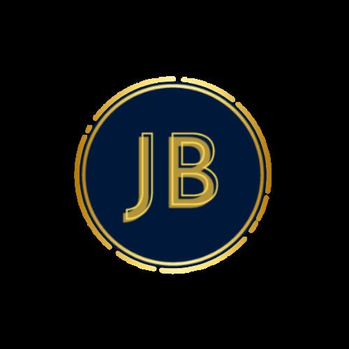 logo jaybee compagnie